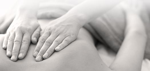 benefits-massage